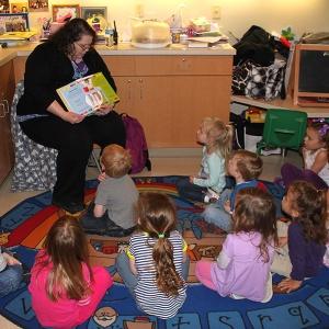 Beavercreek Preschool