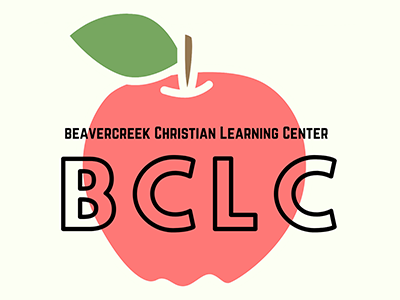 Beavercreek Christian Learning Center